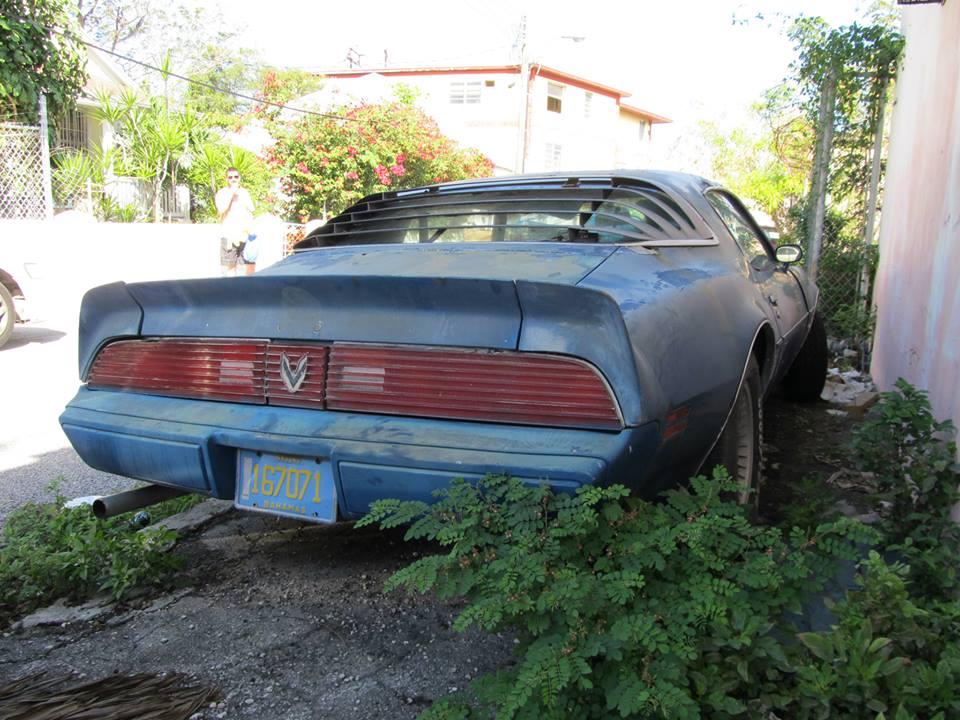 Pontiac1.jpg