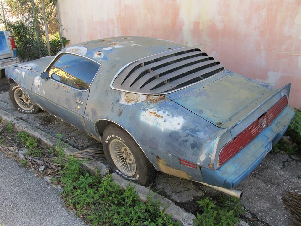 Pontiac5.jpg