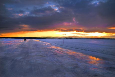 Driving_on_the_lake_by_matophoto.jpg