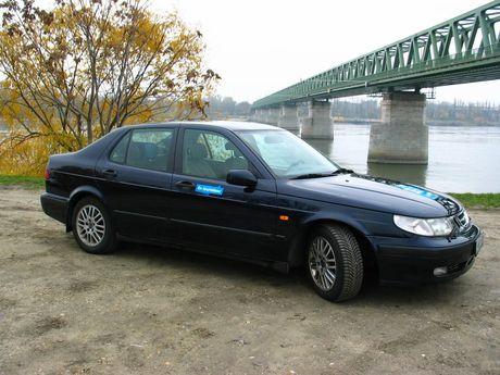 Hammer-Saab01.jpg