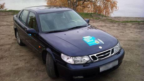 Hammer-Saab06.jpg