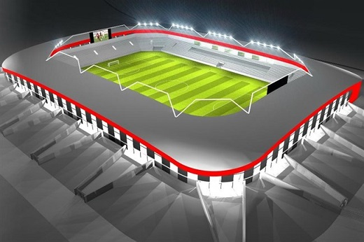 Bozsik-Stadion(650x433)2222.jpg