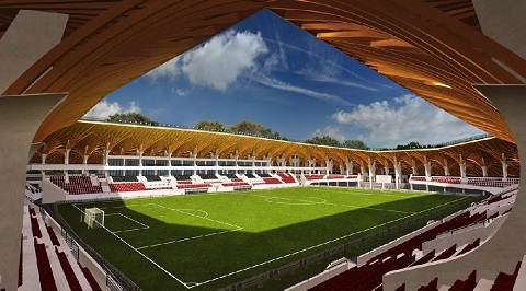 Felcsut_stadion11.jpg