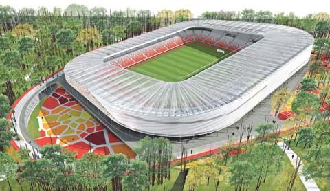 debreceni_nagyerdei_stadion-480x278.jpg