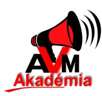 akadémia_logó_final_kicsi.png