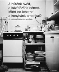 american kitchen_kicsi.jpg
