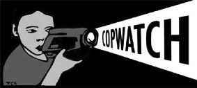 copwatch.jpg