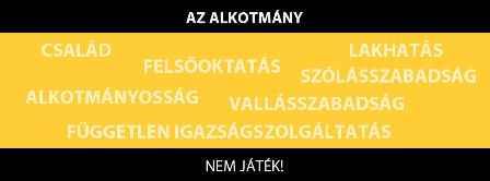fejlec_kicsi.png