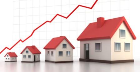 housing-statistics.jpg