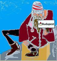 i_house_budapest_kicsi.jpg