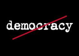 no democracy_kicsi.jpg