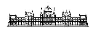 parlament_kicsi.png
