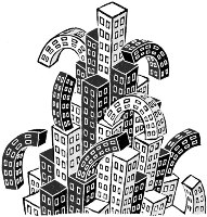 public housing.jpg