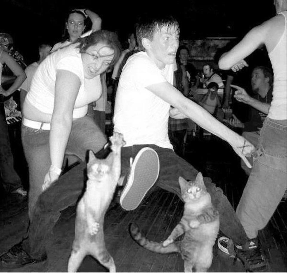 Dance-Like-No-ones-Watching.jpg