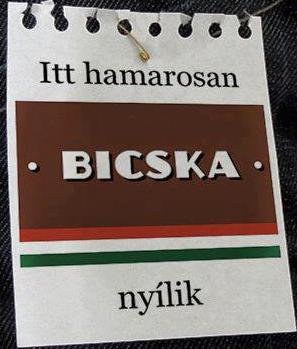 bicska.png