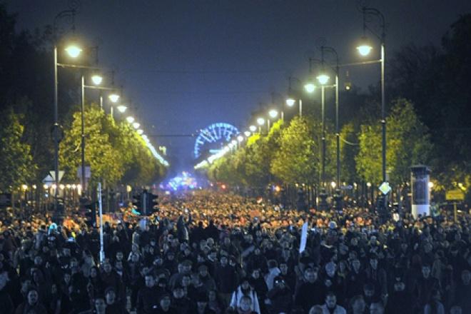 túry-gergely-tüntetés-660x440.jpg