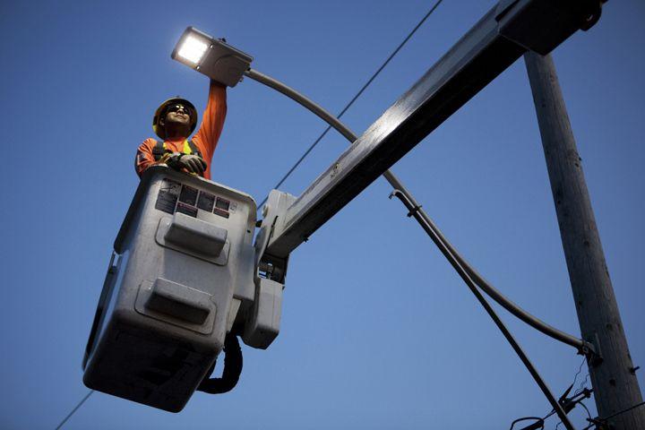 led-lampatest.jpg
