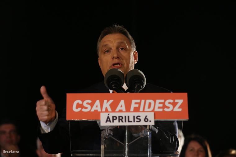 AAA_index_fidesz_20140408.jpg