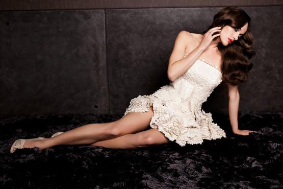 20120209-legy-trendi-a-legszebb-menyasszonyi1.jpg
