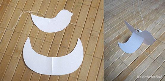 fehérmadarak5_1.jpg