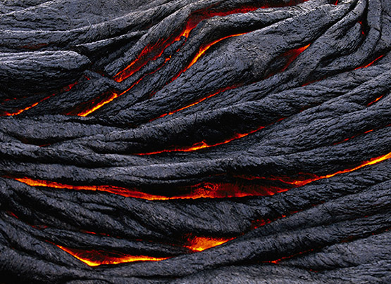 lava3.jpg