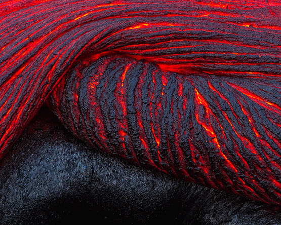 lava6.jpg