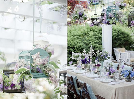 lavender-styled-06.jpg