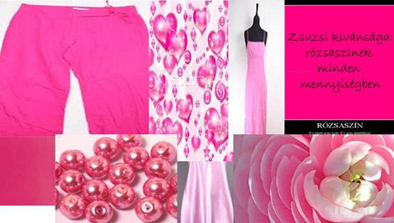rózsaszín zsuzsának4.jpg