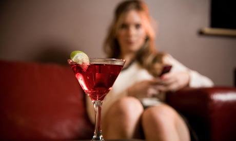 Young-woman-with-cocktail-001.jpg