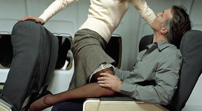 sex-airplane.jpg