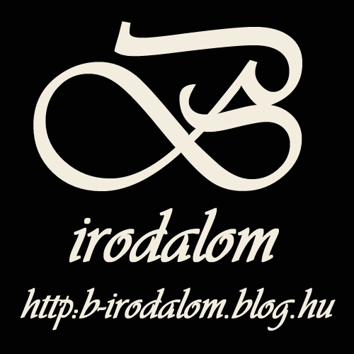 b-irodaalom_logo.jpg