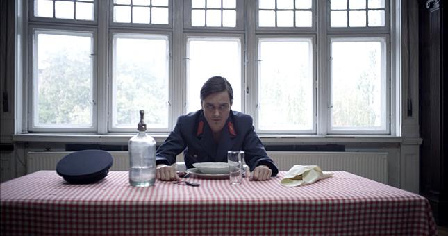 Friss Hús rövidfilm fesztivál