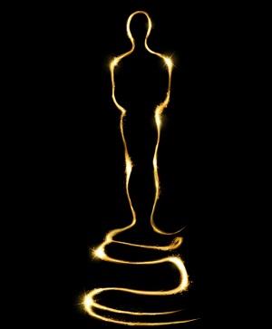 B-oldal szerint az Oscar goes to