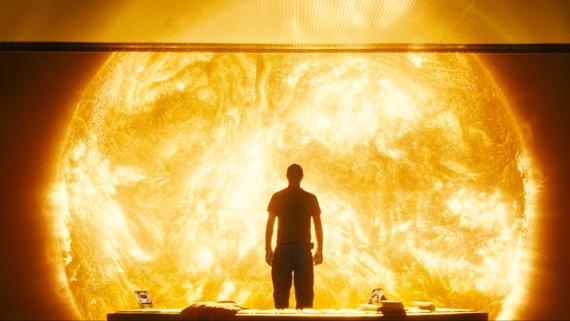 TOP10 legmelegebb nap filmekben EVÖR