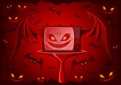 evil_tv.jpg