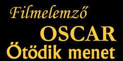 oscarkep_3.jpg