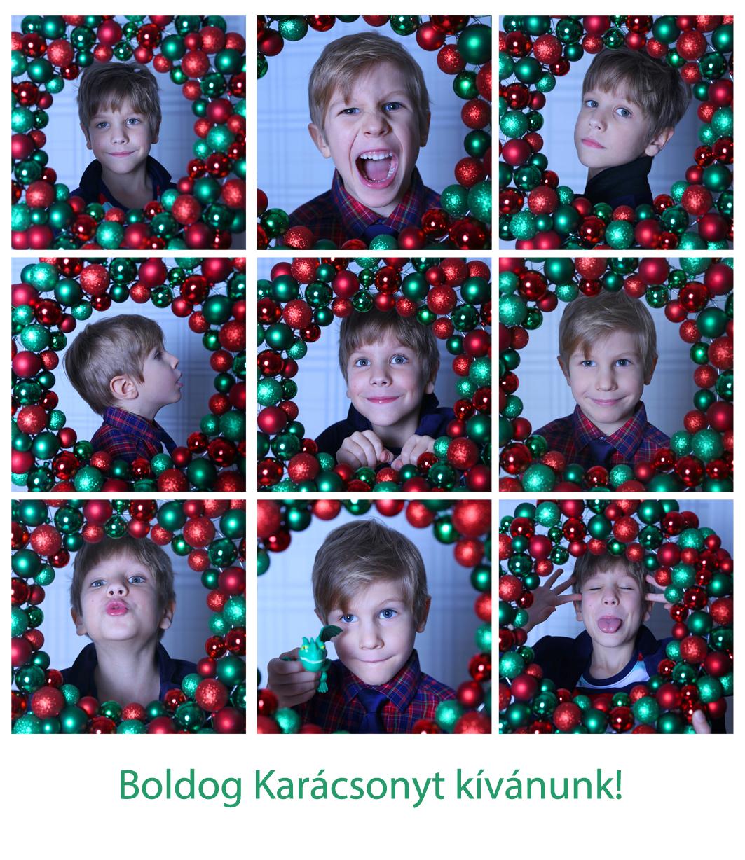 B Karácsonyt1.jpg