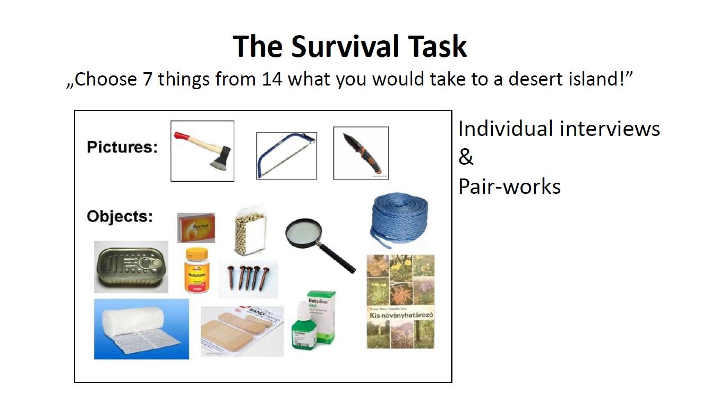 survival_task.jpg