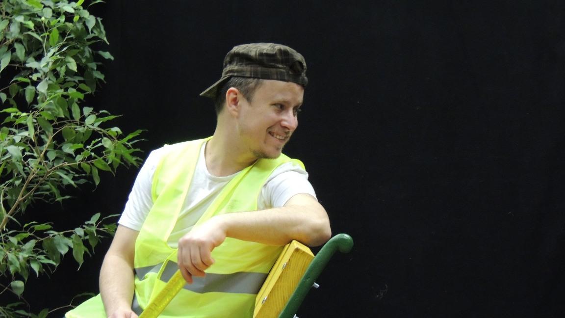 Ragány Misa (Jókai Színház)