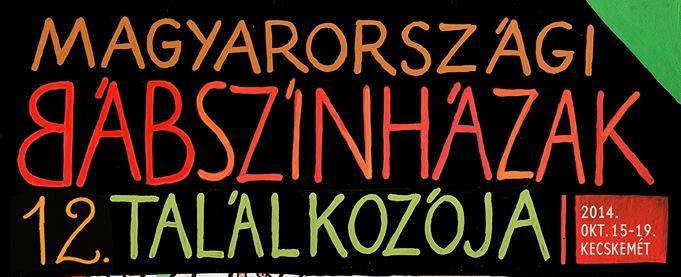 babsz_logo1.jpg