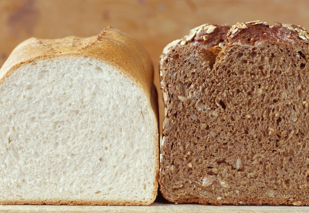 kenyer.jpg