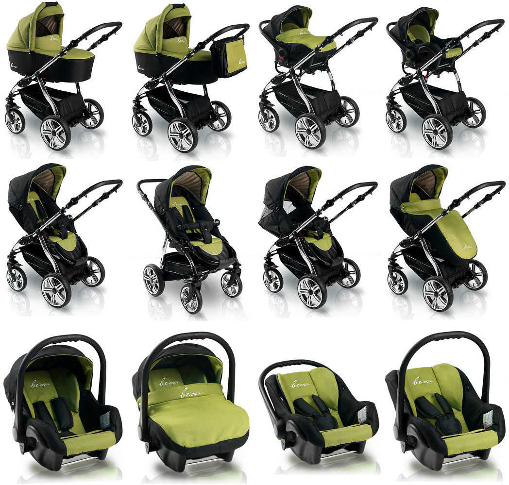 BEXA-B4X-CHROME-Roxy-kolor-201-babymarket-közös.jpg