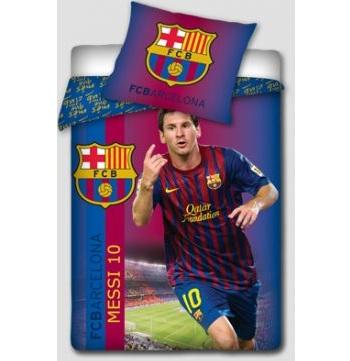 Barcelona Messi nagy képpel.JPG