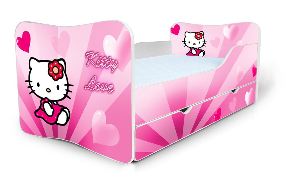_kittyloveagy2.jpg