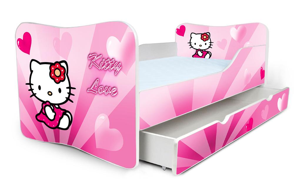 _kittyloveagy3.jpg