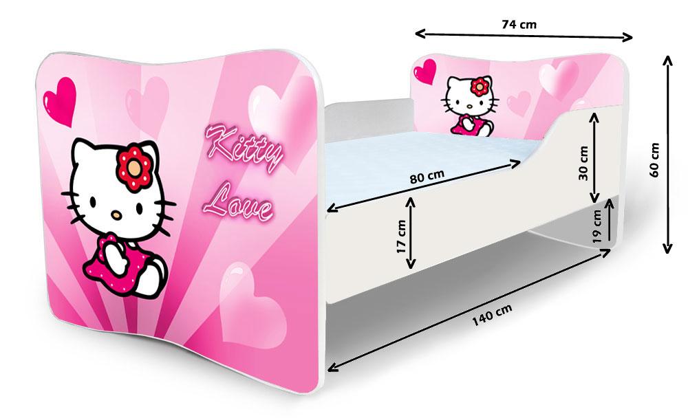 kitty-love-agynemutarolo-nelkuli-gyerekagy-feher-oldal-lappal-140-x70.jpg