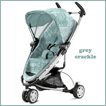 quinny-zapp-xtra-grey-crackle-350-2.jpg
