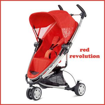 quinny-zapp-xtra-red-revolution-350-2.jpg