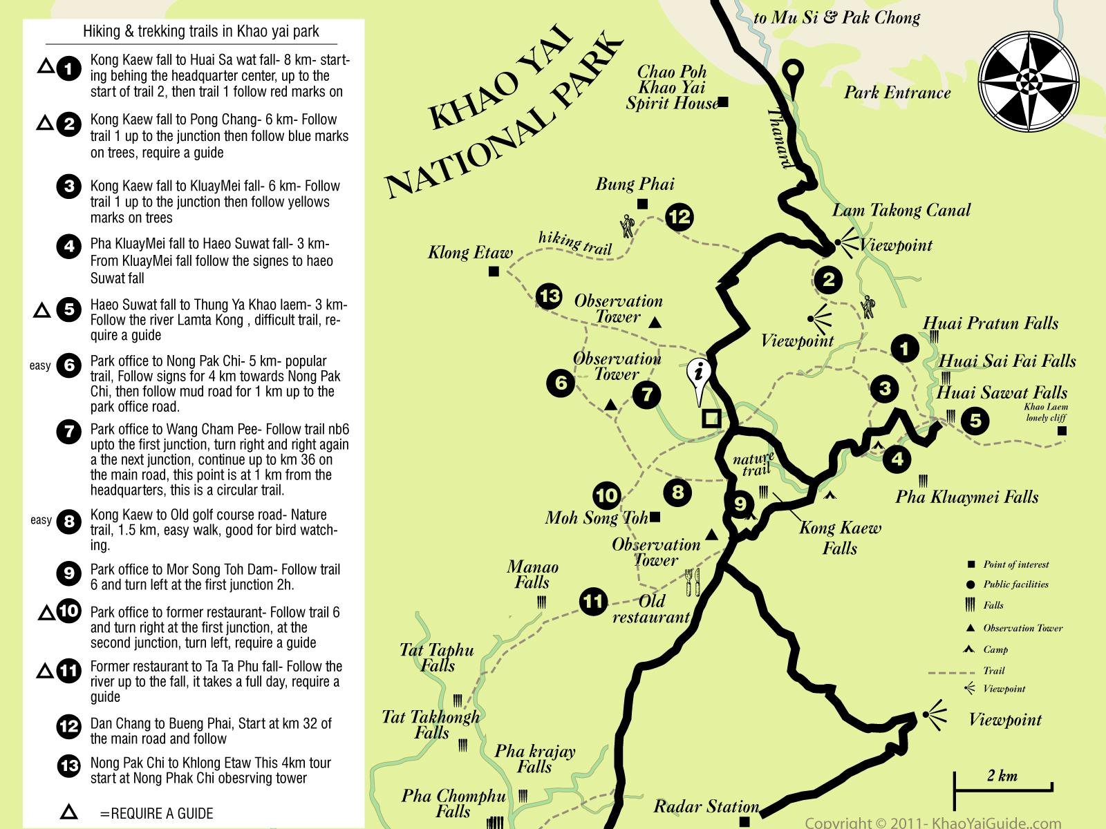 11 - khao-yai-hiking-trekking-tr.jpg