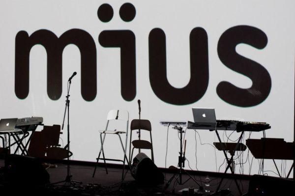 mius_1.jpg
